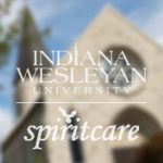 Spiritcare Chaplains